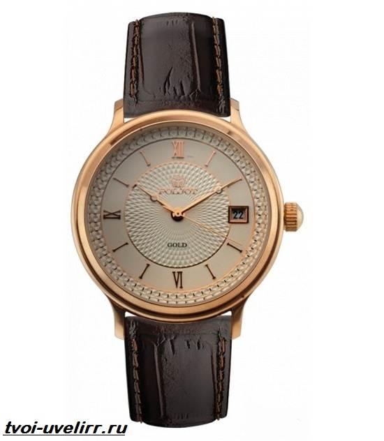 Часы-Полет-Описание-особенности-отзывы-и-цена-часов-Полёт-12