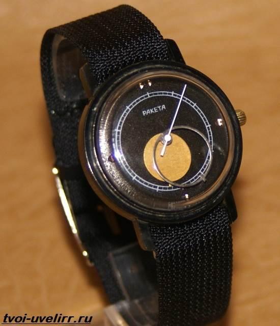 Часы-Ракета-Описание-особенности-отзывы-и-цена-часов-Ракета-10