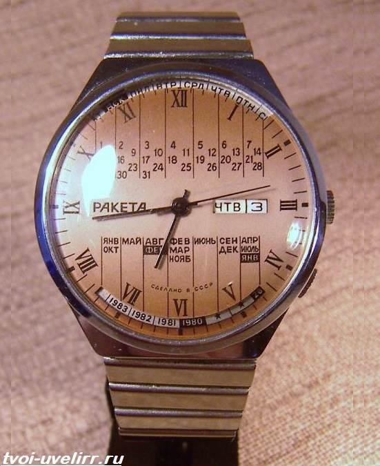 Часы-Ракета-Описание-особенности-отзывы-и-цена-часов-Ракета-2