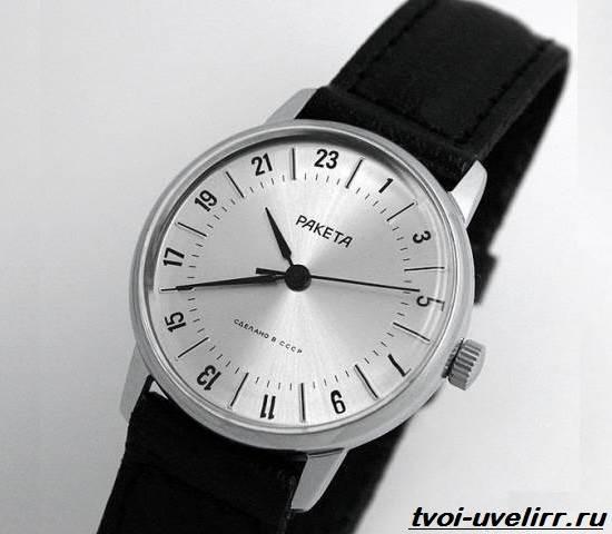 Часы-Ракета-Описание-особенности-отзывы-и-цена-часов-Ракета-3