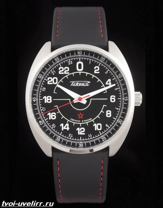 Часы-Ракета-Описание-особенности-отзывы-и-цена-часов-Ракета-5