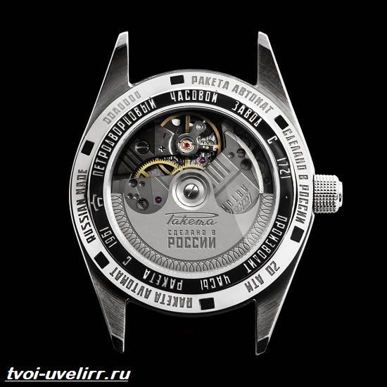 Часы-Ракета-Описание-особенности-отзывы-и-цена-часов-Ракета-6