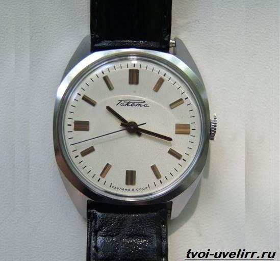 Часы-Ракета-Описание-особенности-отзывы-и-цена-часов-Ракета-8