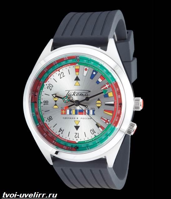 Часы-Ракета-Описание-особенности-отзывы-и-цена-часов-Ракета-9