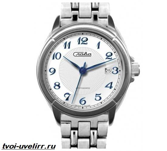 Часы-Слава-Описание-особенности-отзывы-и-цена-часов-Слава-10
