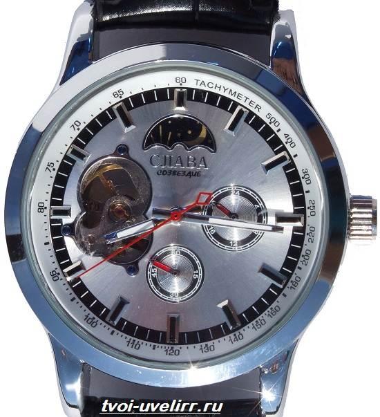 Часы-Слава-Описание-особенности-отзывы-и-цена-часов-Слава-12