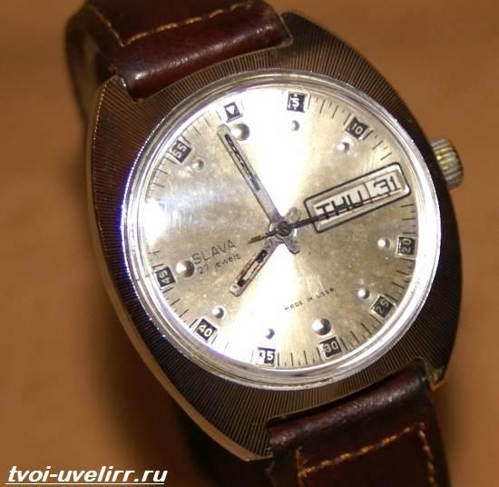 Часы-Слава-Описание-особенности-отзывы-и-цена-часов-Слава-2