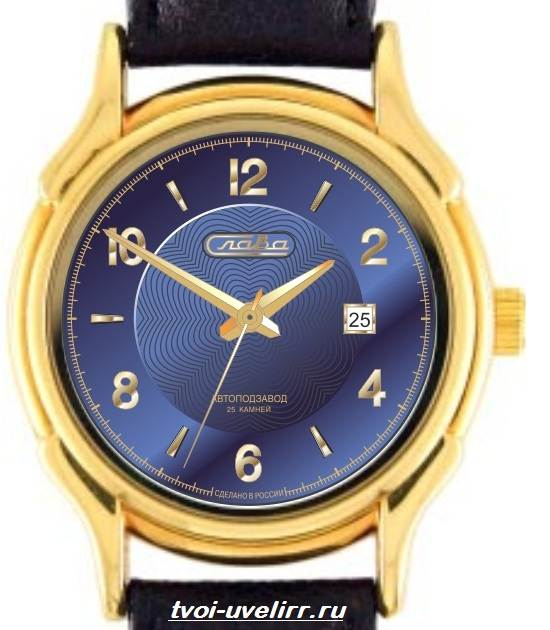 Часы-Слава-Описание-особенности-отзывы-и-цена-часов-Слава-3