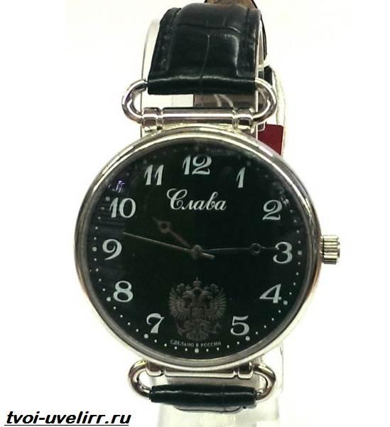 Часы-Слава-Описание-особенности-отзывы-и-цена-часов-Слава-6