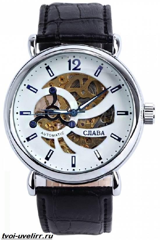Часы-Слава-Описание-особенности-отзывы-и-цена-часов-Слава-8
