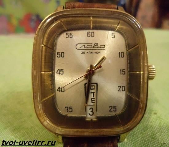 Часы-Слава-Описание-особенности-отзывы-и-цена-часов-Слава-9