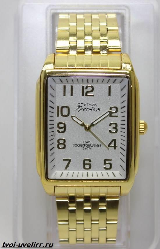 Часы-Спутник-Описание-особенности-отзывы-и-цена-часов-Спутник-5