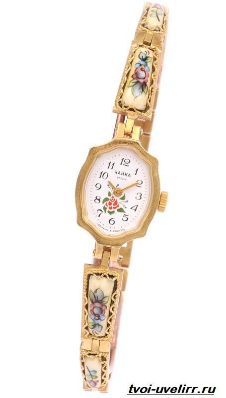Часы-Чайка-Описание-особенности-отзывы-и-цена-часов-Чайка-1