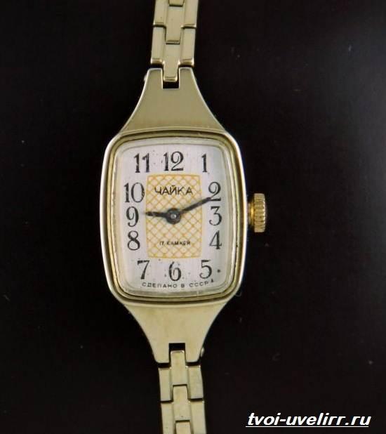 Часы-Чайка-Описание-особенности-отзывы-и-цена-часов-Чайка-12