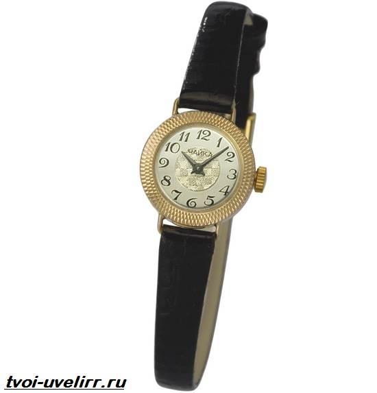 Часы-Чайка-Описание-особенности-отзывы-и-цена-часов-Чайка-3