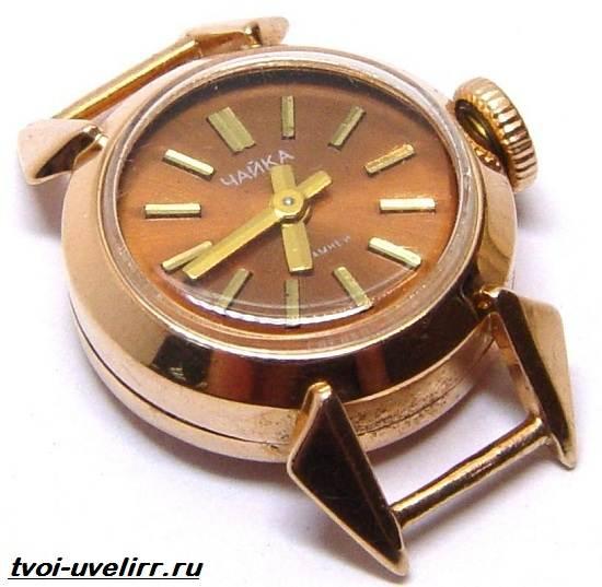 Часы-Чайка-Описание-особенности-отзывы-и-цена-часов-Чайка-6