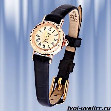 Часы-Чайка-Описание-особенности-отзывы-и-цена-часов-Чайка-8