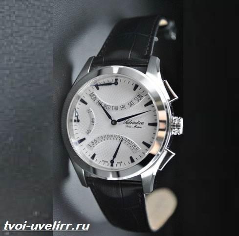 Адриатика стоимость часов апелла стоимость часы мужские