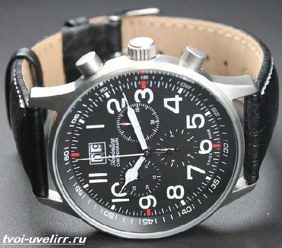 Часы-Adriatica-Описание-особенности-отзывы-и-цена-часов-Adriatica-2
