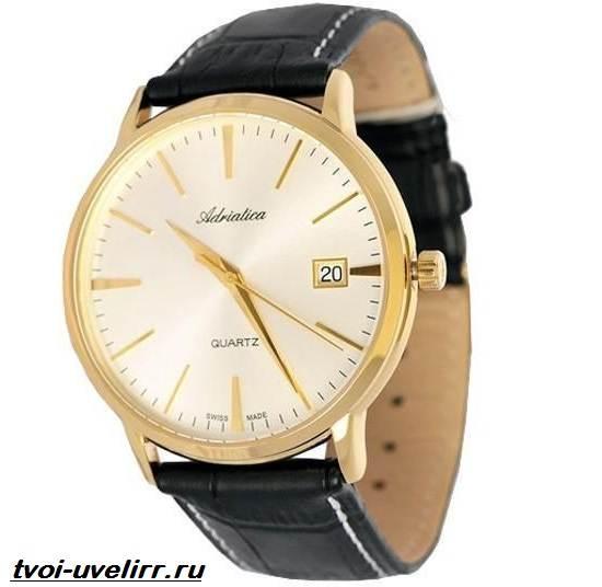 Часы-Adriatica-Описание-особенности-отзывы-и-цена-часов-Adriatica-3