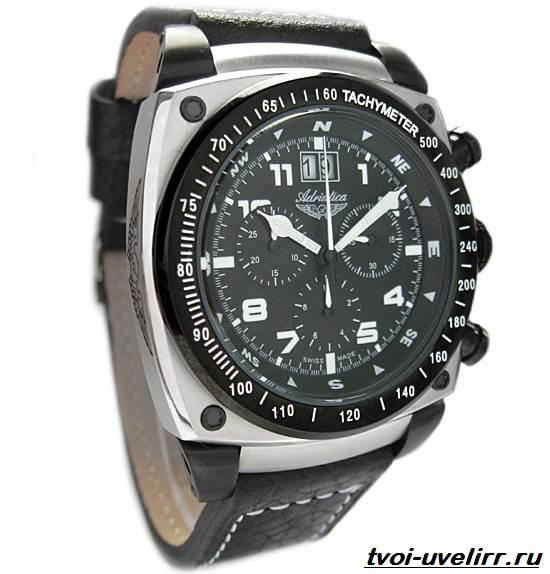 Часы-Adriatica-Описание-особенности-отзывы-и-цена-часов-Adriatica-4