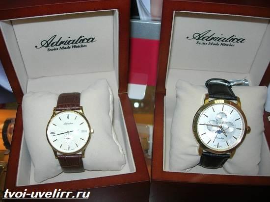 Часы-Adriatica-Описание-особенности-отзывы-и-цена-часов-Adriatica-6