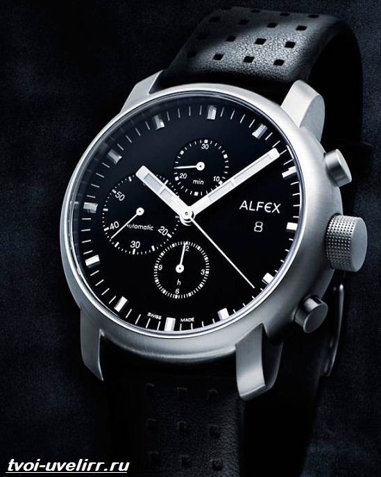 Часы-Alfex-Описание-особенности-отзывы-и-цена-часов-Alfex-1