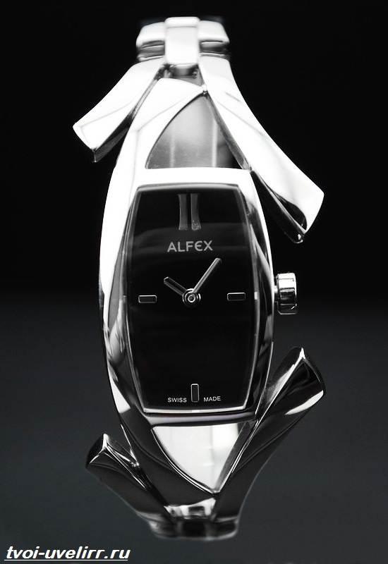 Часы-Alfex-Описание-особенности-отзывы-и-цена-часов-Alfex-10