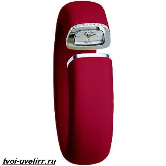 Часы-Alfex-Описание-особенности-отзывы-и-цена-часов-Alfex-12