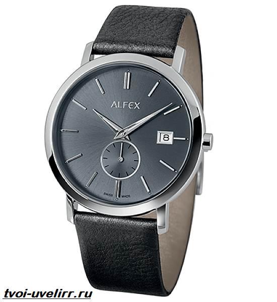 Часы-Alfex-Описание-особенности-отзывы-и-цена-часов-Alfex-5