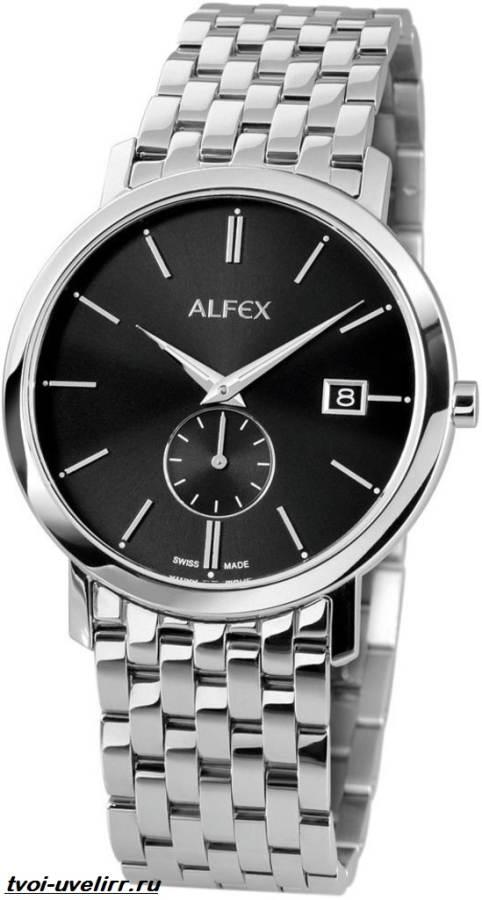 Часы-Alfex-Описание-особенности-отзывы-и-цена-часов-Alfex-6