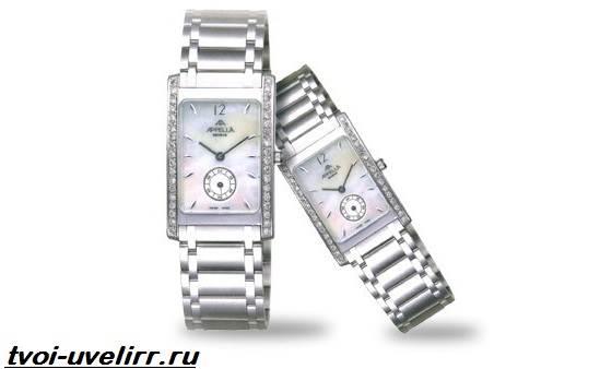 Часы-Appella-Описание-особенности-отзывы-и-цена-часов-Appella-8