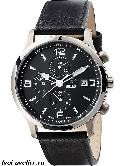 Часы-Boccia-Описание-особенности-отзывы-и-цена-часов-Boccia-1