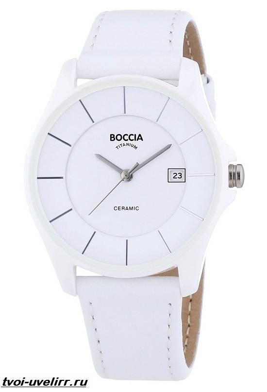 Часы-Boccia-Описание-особенности-отзывы-и-цена-часов-Boccia-11