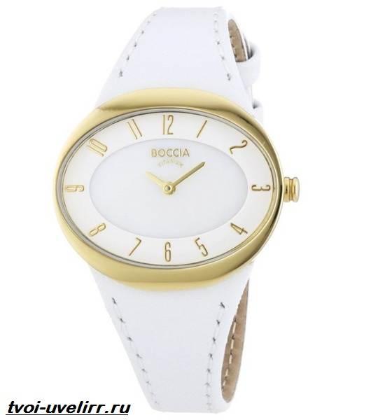 Часы-Boccia-Описание-особенности-отзывы-и-цена-часов-Boccia-13