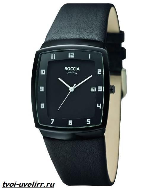 Часы-Boccia-Описание-особенности-отзывы-и-цена-часов-Boccia-2