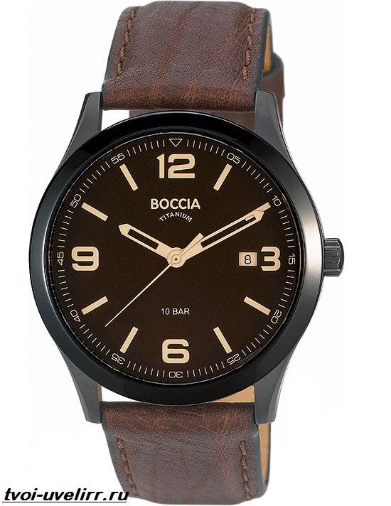 Часы-Boccia-Описание-особенности-отзывы-и-цена-часов-Boccia-3