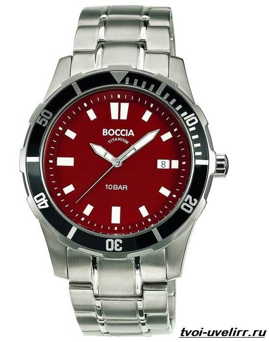 Часы-Boccia-Описание-особенности-отзывы-и-цена-часов-Boccia-6