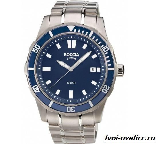 Часы-Boccia-Описание-особенности-отзывы-и-цена-часов-Boccia-9