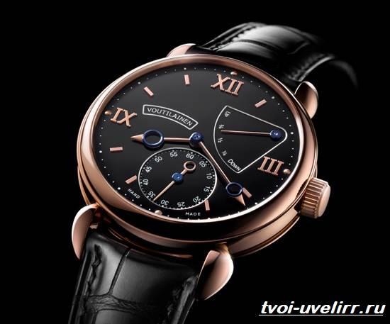 Часы-Breguet-Описание-особенности-отзывы-и-цена-часов-Breguet-3