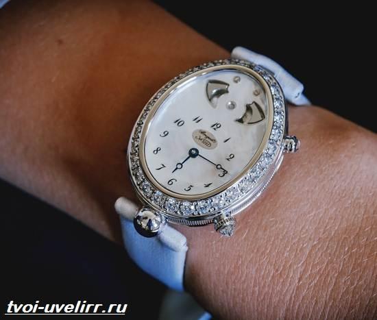 Часы-Breguet-Описание-особенности-отзывы-и-цена-часов-Breguet-6