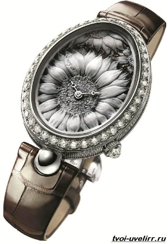 Часы-Breguet-Описание-особенности-отзывы-и-цена-часов-Breguet-9