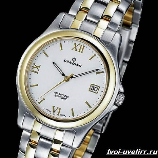 Часы-Candino-Описание-особенности-отзывы-и-цена-часов-Candino-1