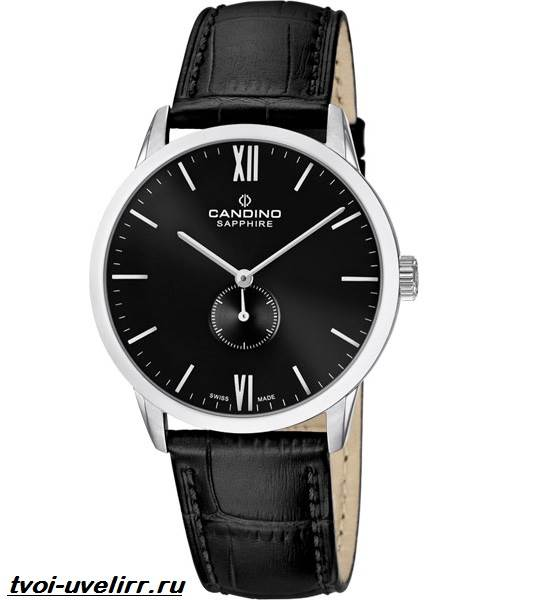 Часы-Candino-Описание-особенности-отзывы-и-цена-часов-Candino-2