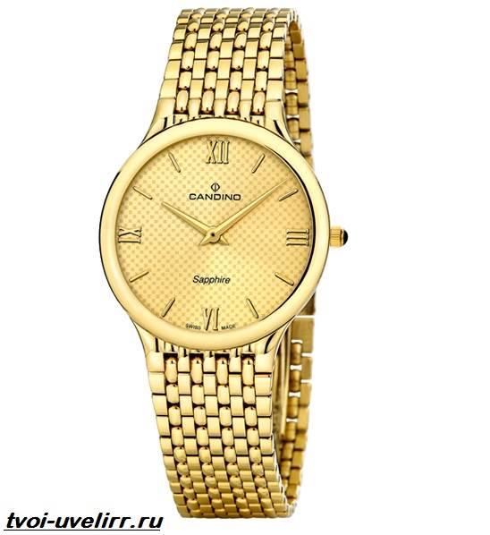 Часы-Candino-Описание-особенности-отзывы-и-цена-часов-Candino-4