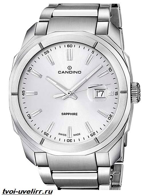 Часы-Candino-Описание-особенности-отзывы-и-цена-часов-Candino-5