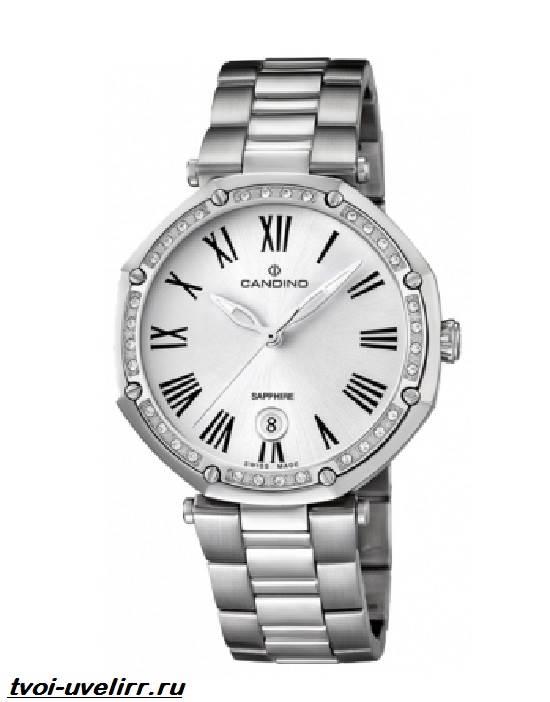 Часы-Candino-Описание-особенности-отзывы-и-цена-часов-Candino-6
