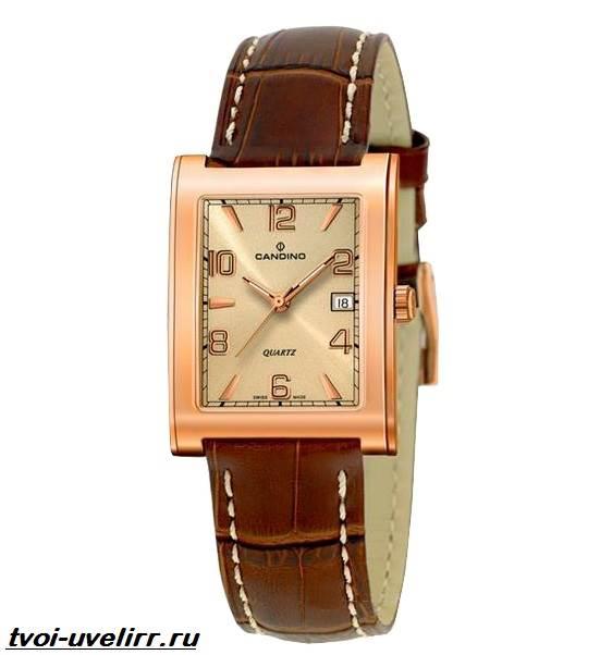 Часы-Candino-Описание-особенности-отзывы-и-цена-часов-Candino-7