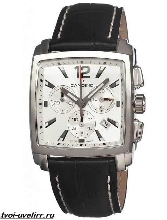 Часы-Candino-Описание-особенности-отзывы-и-цена-часов-Candino-8