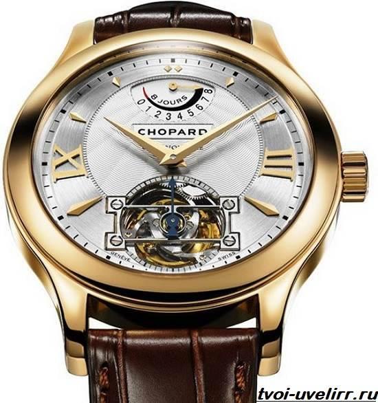 Часы-Chopard-Описание-особенности-отзывы-и-цена-часов-Chopard-1